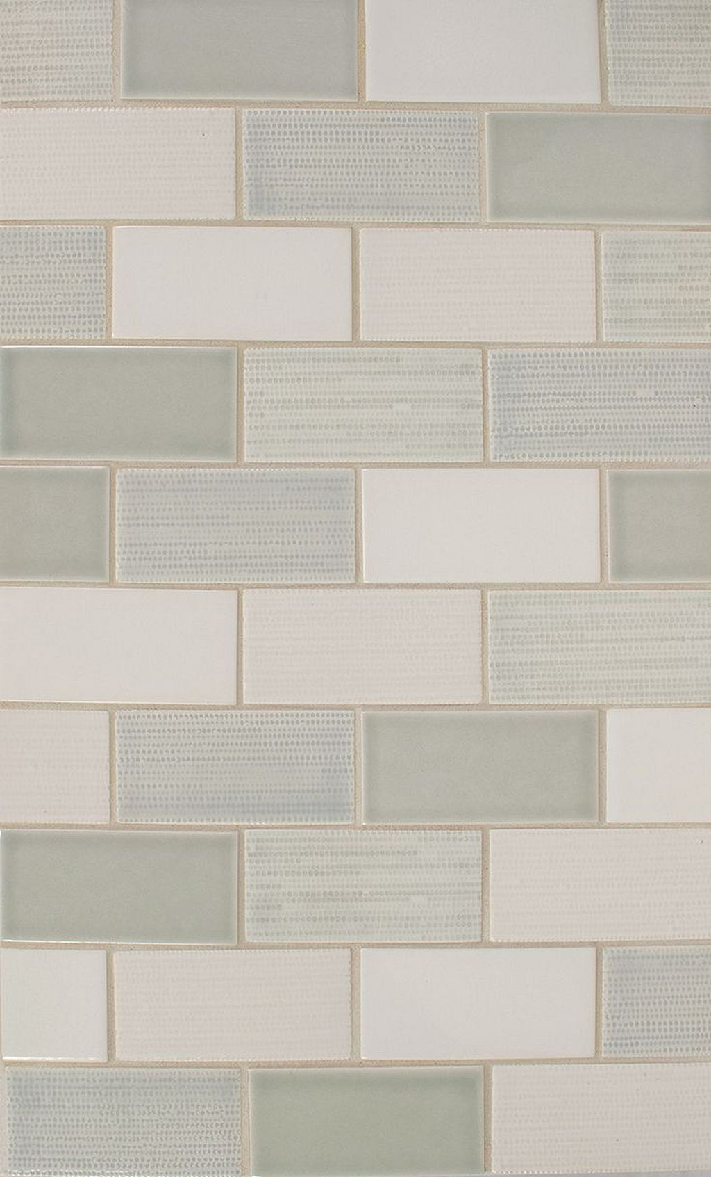 awesome tile texture ideas for your wall and floor decorative