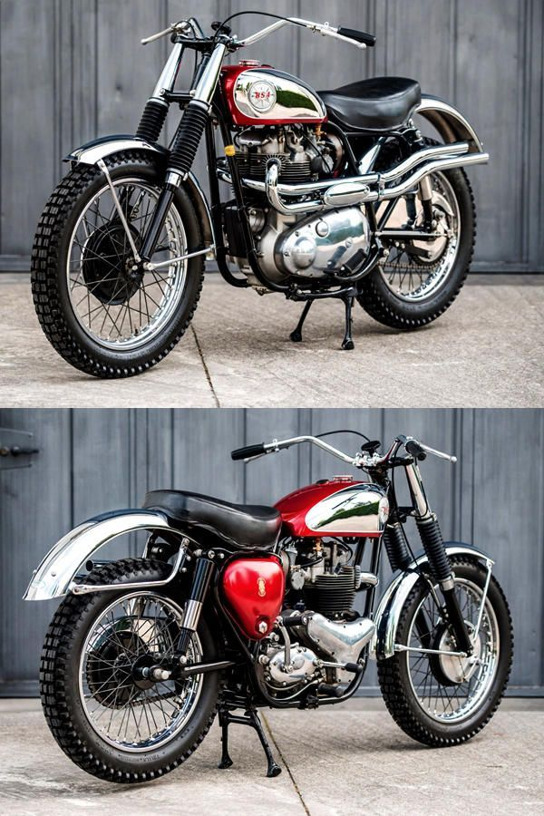 Yezdi And Bsa Brands Coming Soon Here S How Autopromag Bsa Motorcycle Motorcycle Vintage Motorcycles