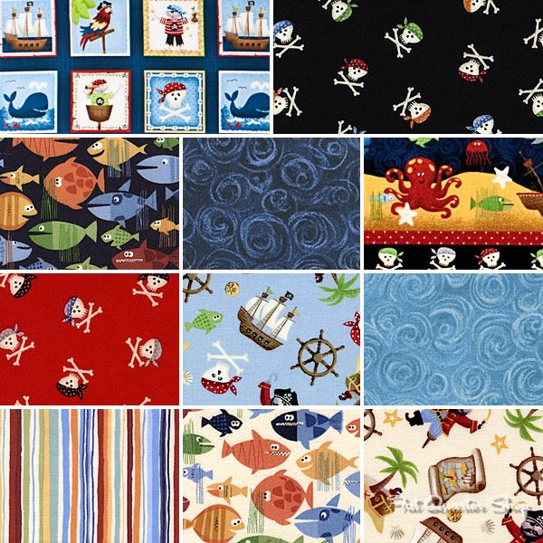 404 Not Found 1 Andover Fabrics Pirate Quilt Fabric Shops Online