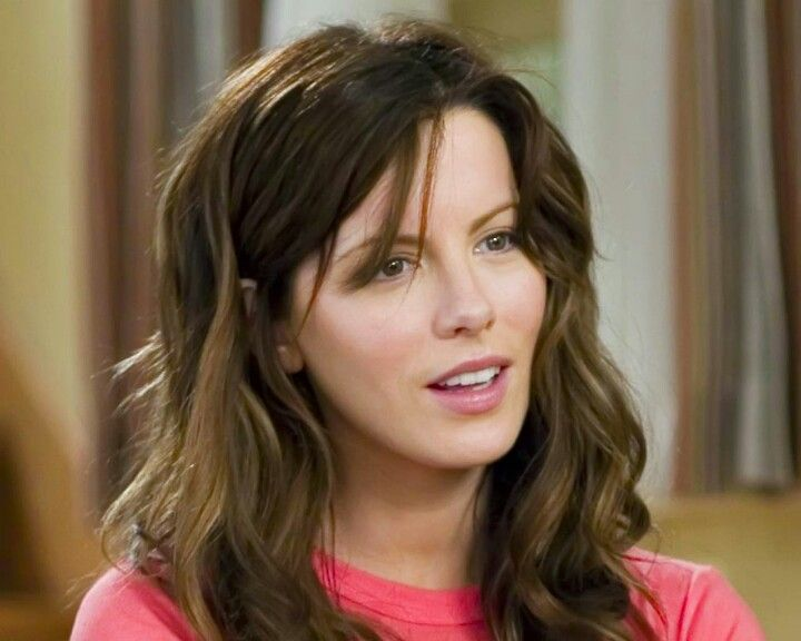 Kate Beckinsale - Click | Kate Beckinsale Movie Scenes ...