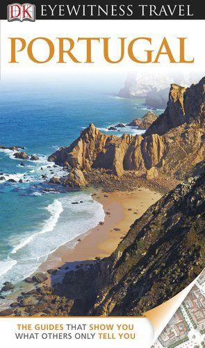 Albufeira Little Britain In The Algarve Eyewitness Travel Guides Travel Guide Travel