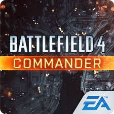 BATTLEFIELD 4 Commander v2 1 1 is published by EA firm in to Android