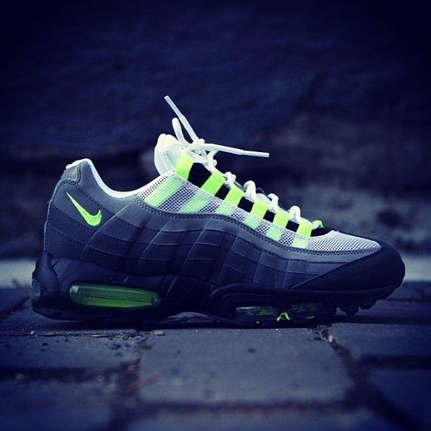 New Custom All White & BLING All Sizes Nike Air Force 1's