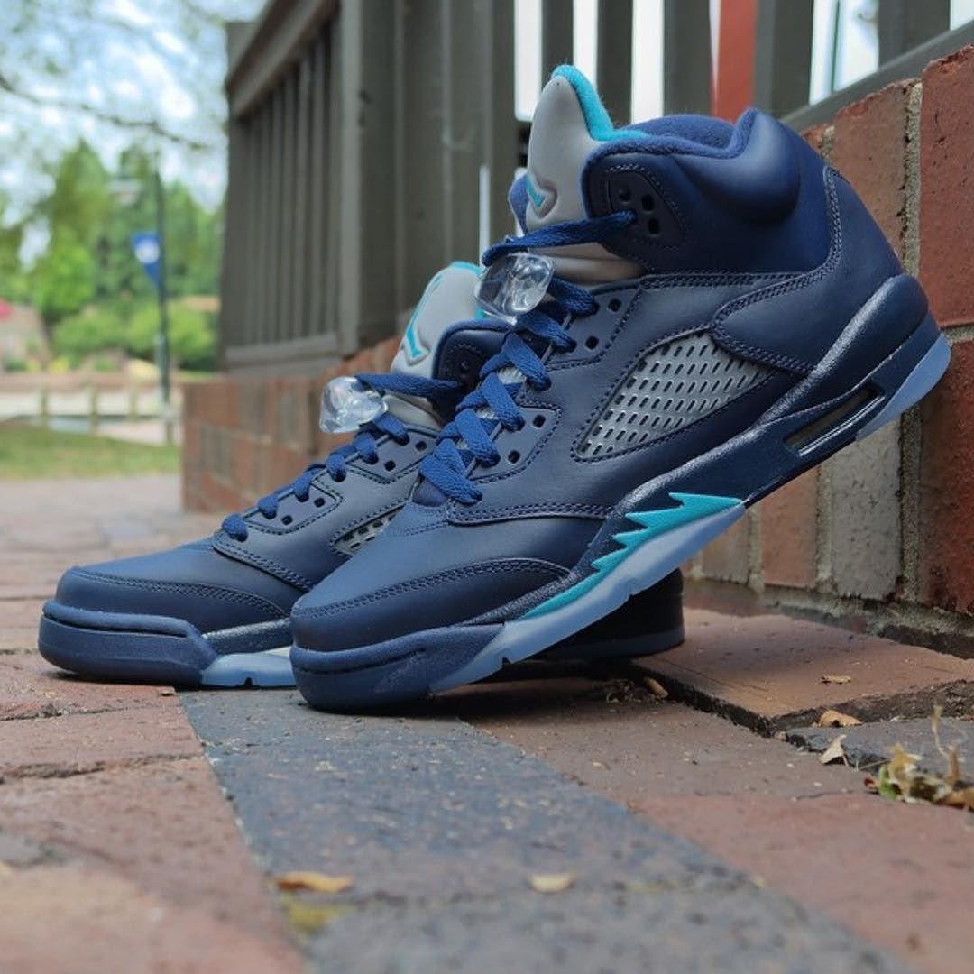 c7ff04851848d7 Reduced price on the Nike Air Jordan 5 Retro