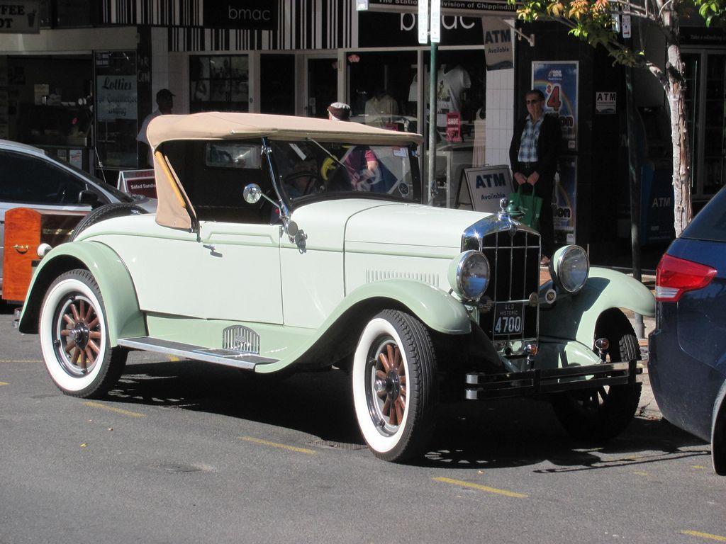 1928 Rugby Roadster | Vintage Cars 1919/30 | Pinterest | Cars