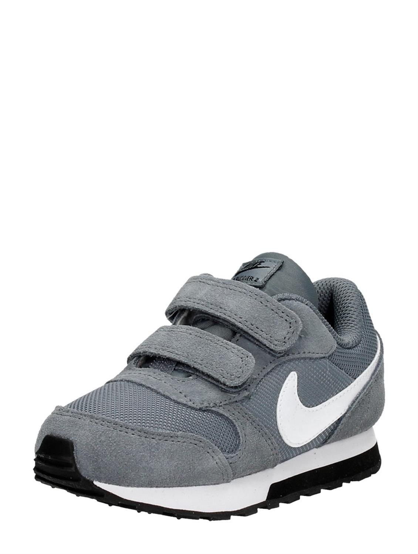 vans schoenen maat 25