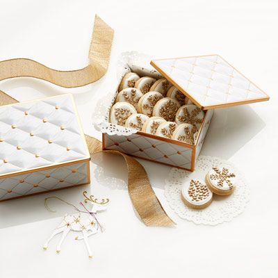 Food gift packaging ideas homemade gifts pinterest food gift packaging ideas negle Images