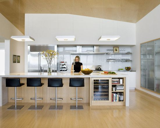 Spaces Kitchen Islands Design, Pictures, Remodel, Decor and Ideas