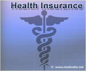 Cashless Or Reimbursement Health Policy Health Health Insurance Options Health Care Coverage Health Insurance Policies