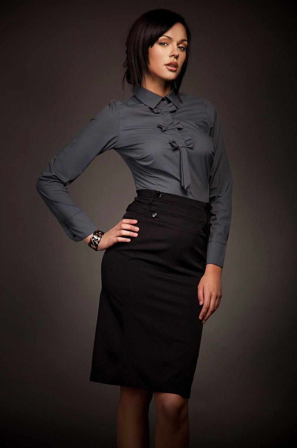 business attire for women #BUSINESSATTIRE #businessattireforyoungwomen