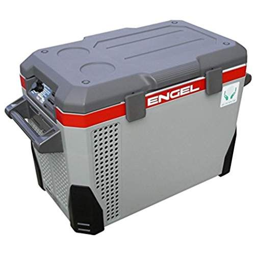 Amazon Com Engle Marine 12v Home Kitchen Portable Fridge Portable Refrigerator Fridge Freezers