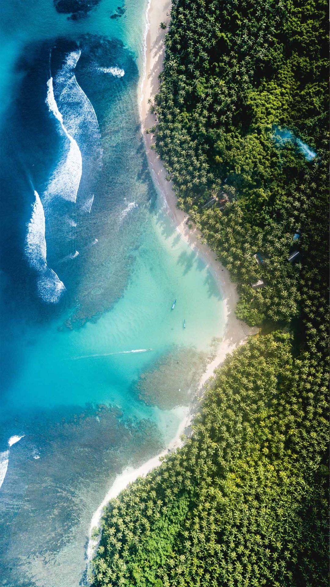 9 Best Ocean Iphone Xs Wallpapers Best Water Beach Sea Backgrounds Ocean Wallpaper Nature Photography Beach Photography
