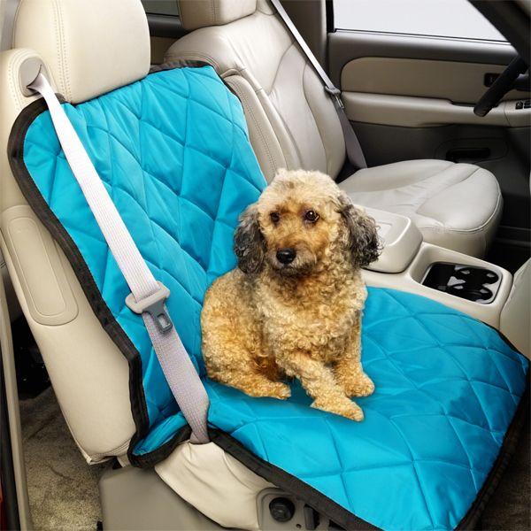 Dog Car Seat Cover Pet Pads Covercraft Pet Pad Doggie
