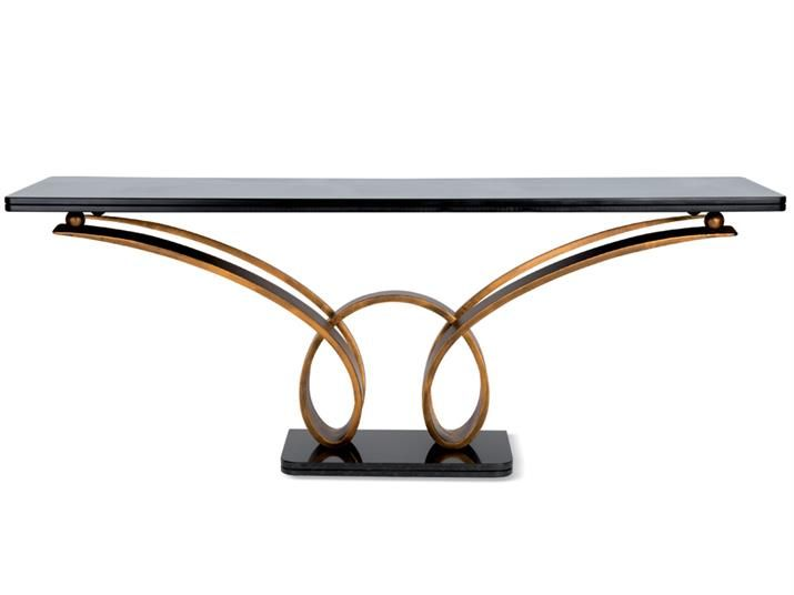 Byron Freestanding Console Table Console Tables Villiers Co Uk