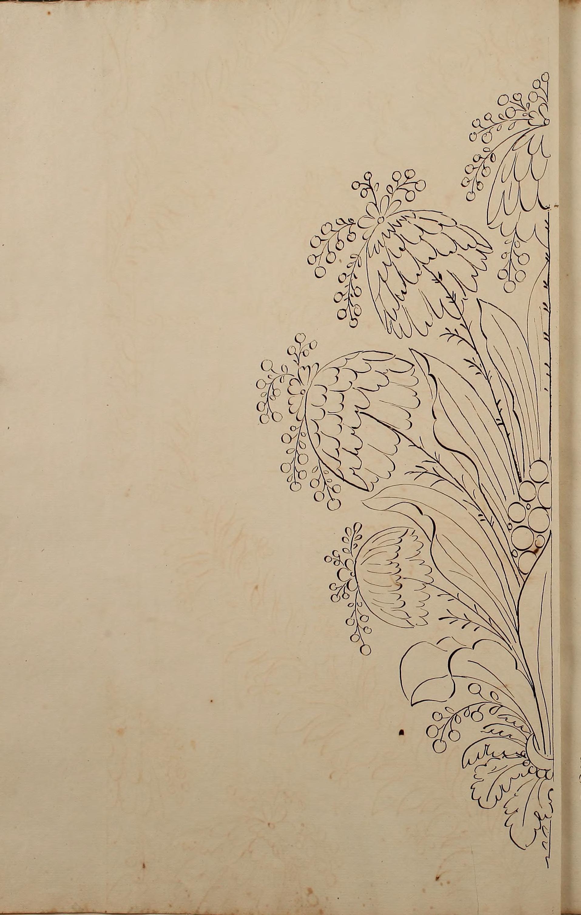 Directoire designs for textiles | bordados | Pinterest | Bordado