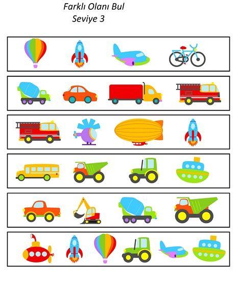 okul_öncesi_taşıtlar_farklı_olanı_bulma.jpg 464×600 piksel