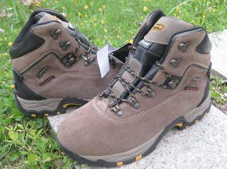 sepatu outdoor Coleman waterproof - Toko Online Peralatan Adventure    Outdoor Gear Shop c29b959c52
