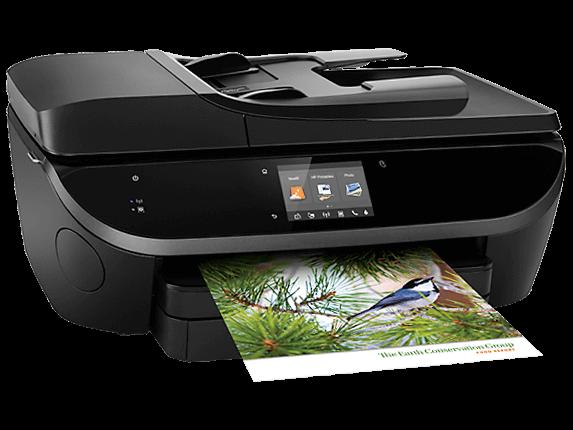 123 hp com/setup 4655 - hp officejet 4655 all-in-one printer