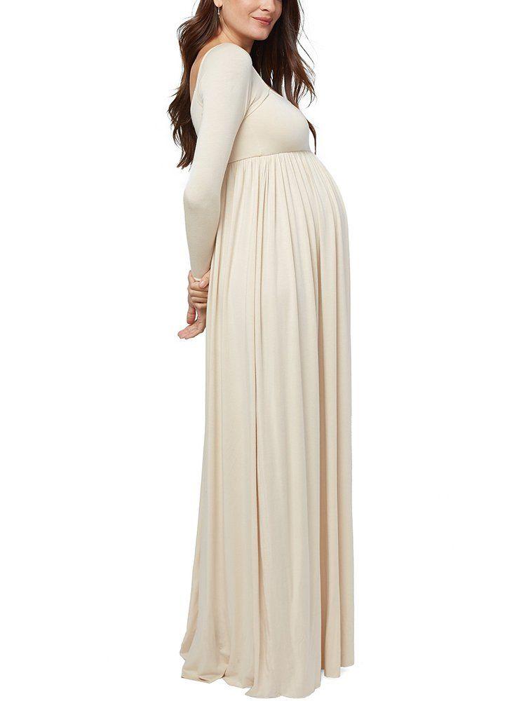 Pin On Maternity Dresses