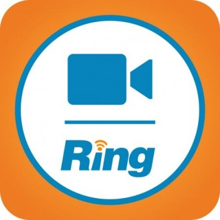 With RingCentral's new Meetings App you can now schedule