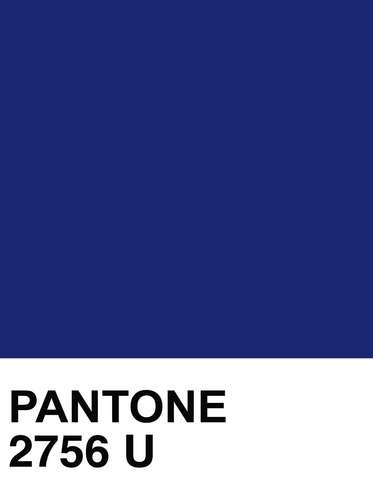 Amado pinterest: morgangretaaa | - ̗̀ spencer ̖́- | Pinterest | Pantone  SD44