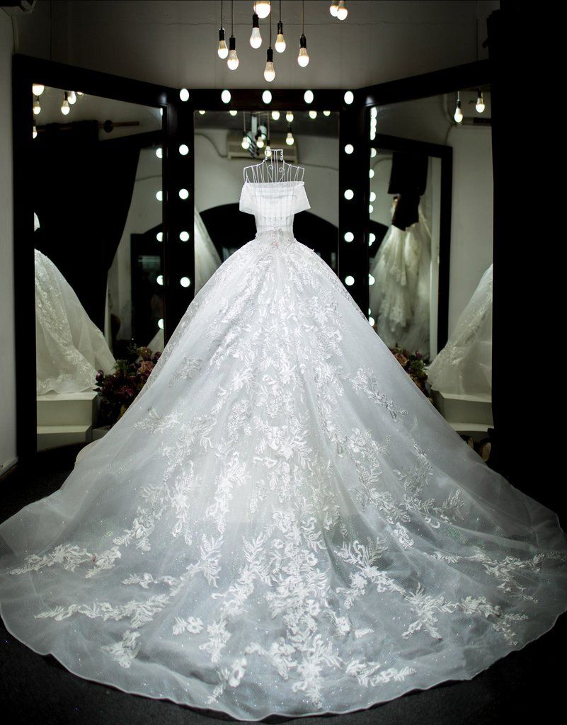 Buy Wedding Custom dresses houston pictures pictures trends