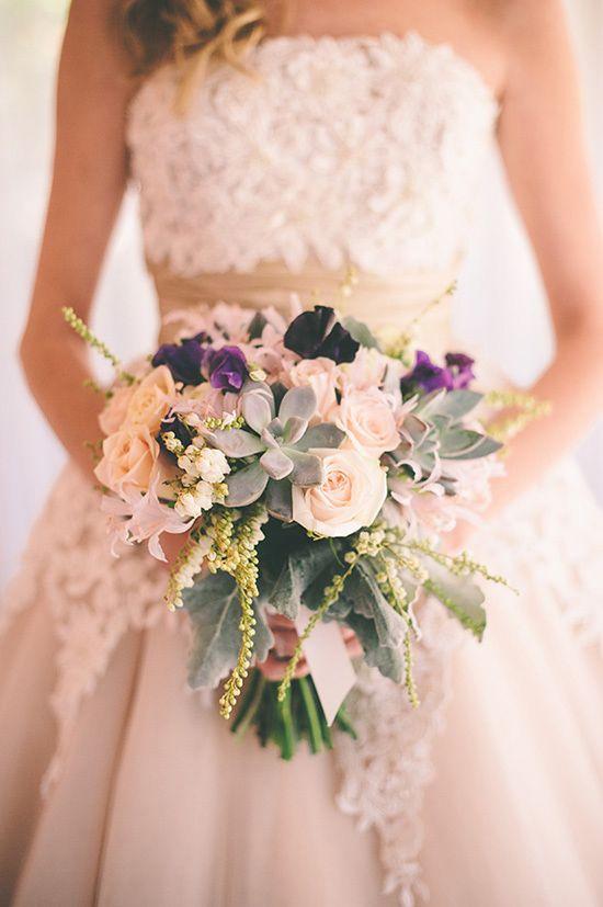 Elisa and Tim\'s Australian Country Wedding | Sweet hearts, Wedding ...