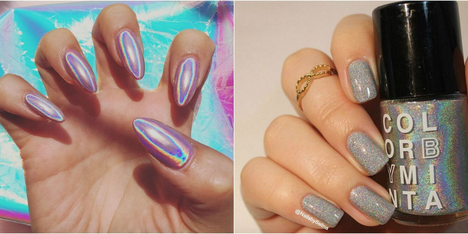 Image result for nail designs 2017 | Nails | Pinterest