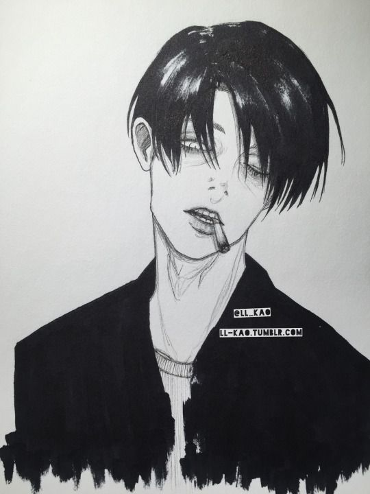 DO NOT COPY/USE/STEAL MY ART。ALL RIGHTS RESERVED