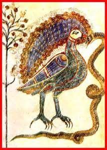 medievali simbologia animali - Risultati Avast Yahoo Italia della ricerca di immagini