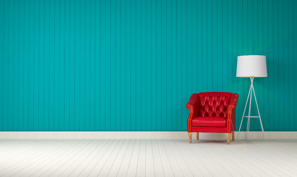 Which Colors to Pair with Teal in Your Interior Design ...
