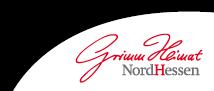 GrimmHeimat NordHessen