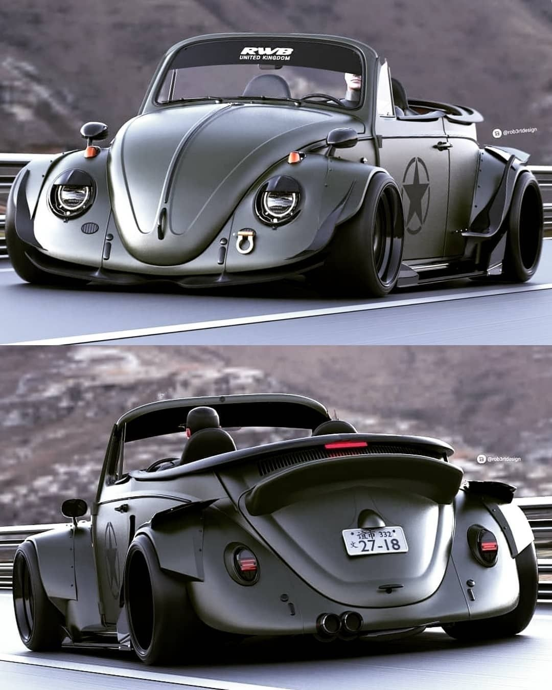Image Vw Bugs Vw Bugs Vw Camper Vans Buses Volkswagen Bus Vw Camper Volkswagen Beetles Vw Vans Dune Buggies Volkswagen In 2020 Cool Cars Super Cars Classic Sports Cars
