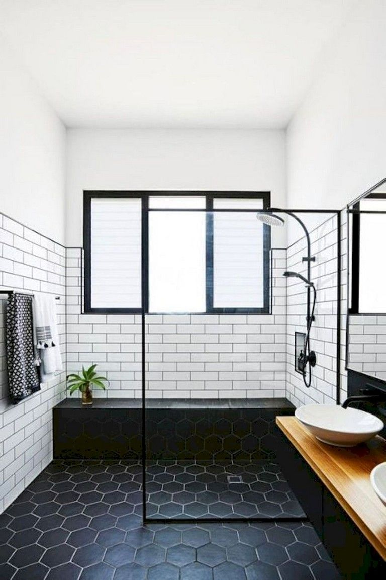 30 Most Popular Small Bathroom Remodel On A Budget