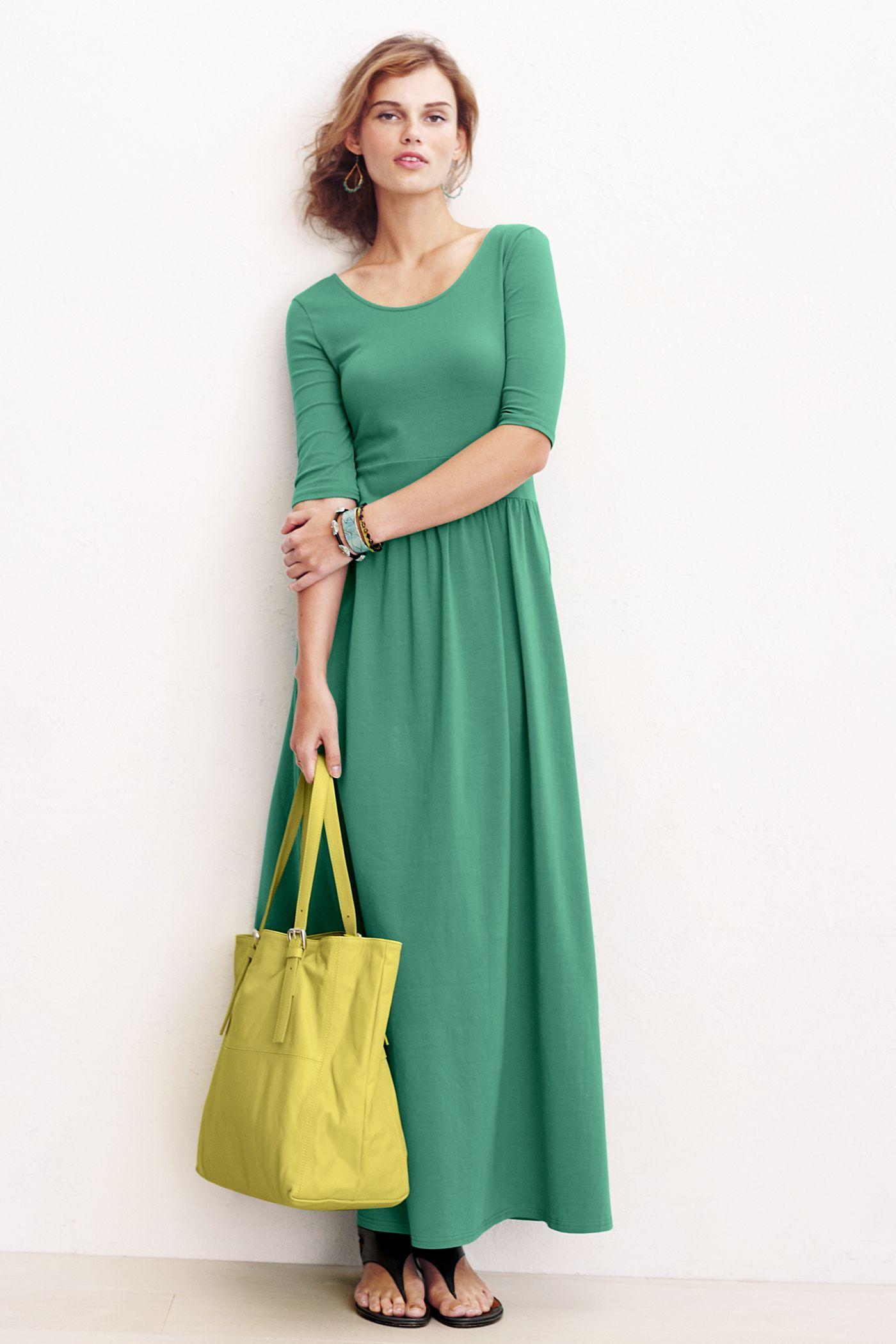Doublescoop maxi dress lovely clothes pinterest maxi dresses