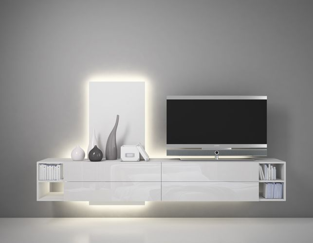 Estel mobili ~ Estel mobili living e librerie a parete per la casa contatto