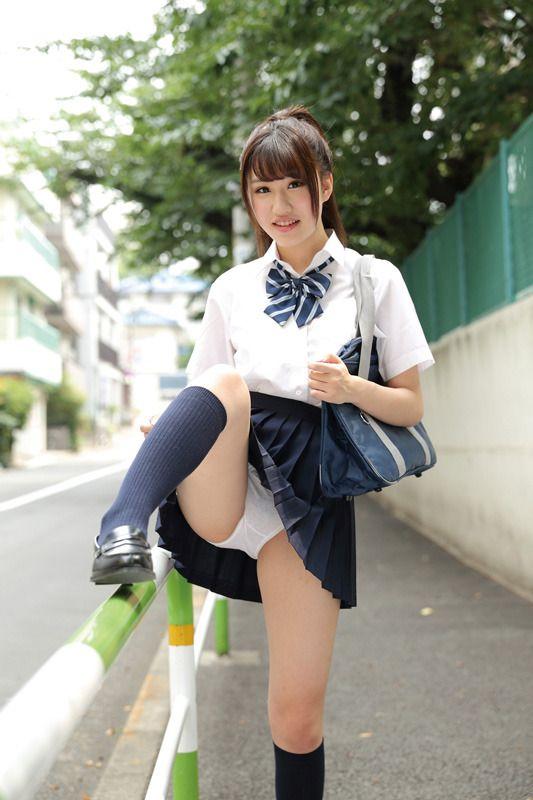 massive-teen-asian-schoolgirl-upskirt-vids