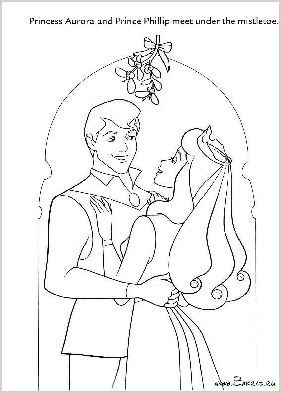 Disney Princess Disney Princess Christmas - coloring book | рисунки ...