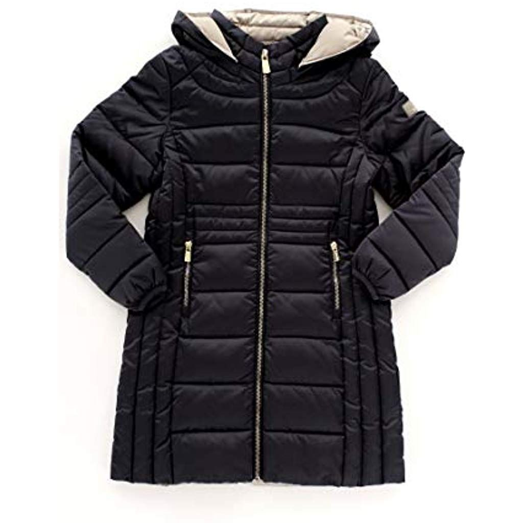 yes zee cappotto invernale donna