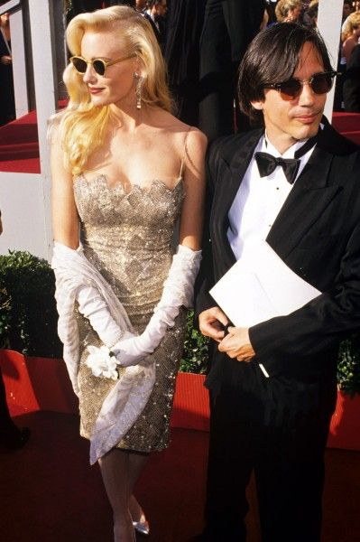 Oscars Worst Dressed Of All Time - Bad Red Carpet Looks | Oscars worst dressed, Red carpet looks, Nice dresses
