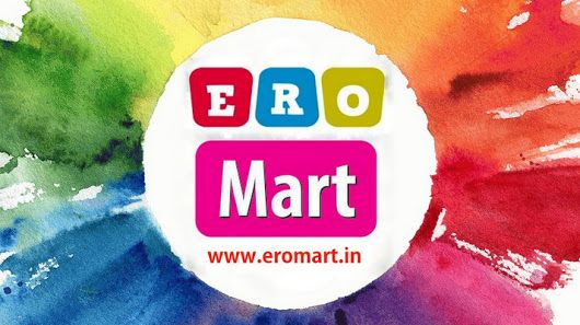 Ero mart one stop shop for led writing boards billing machines ero mart one stop shop for led writing boards billing machines cash counting solutioingenieria Images
