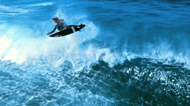Craig Anderson FULL PART from the new movie   #surf #movie
