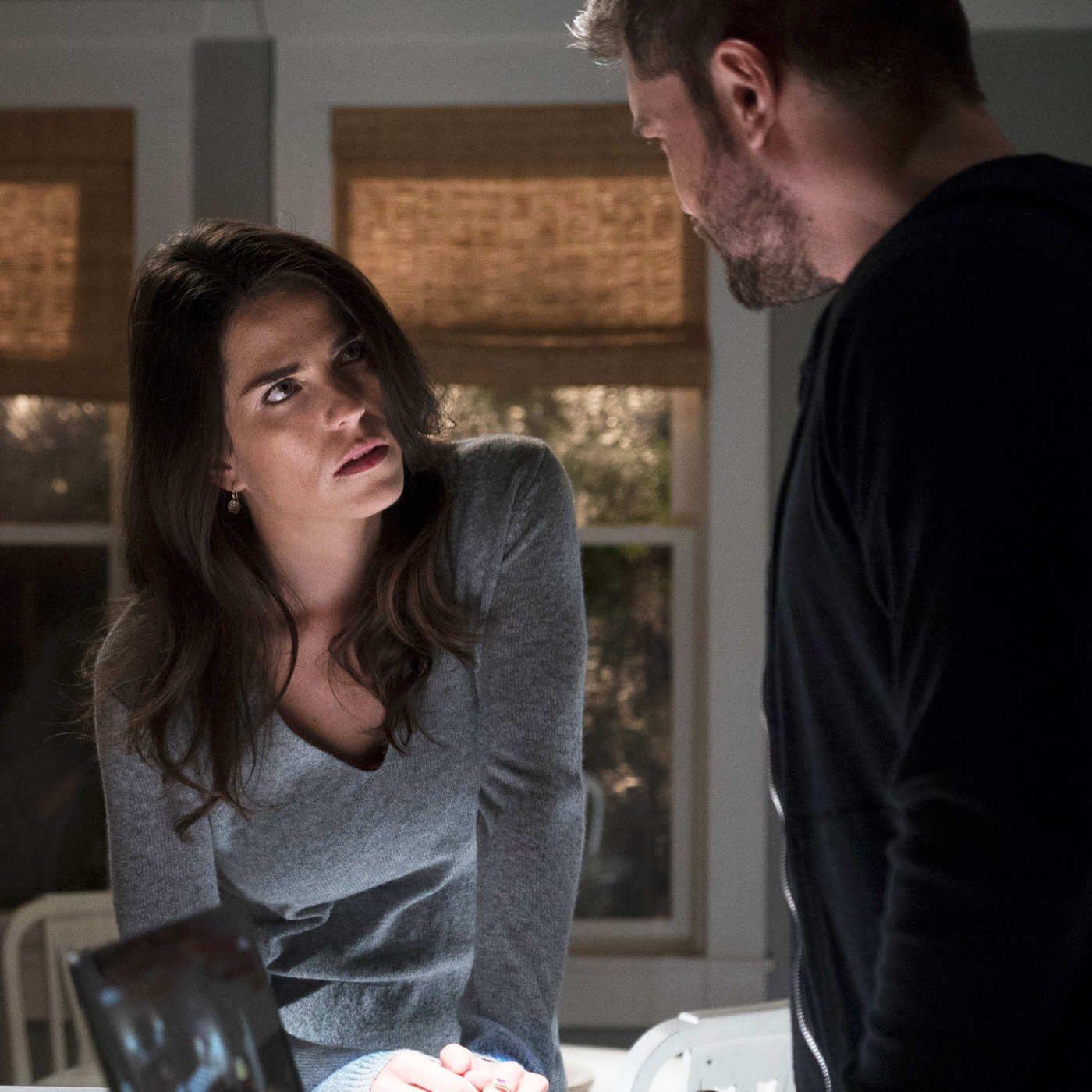 1f32a82fed9420e9547a5f5866a410a7 - How To Get Away With Murder Episode Recap Season 4