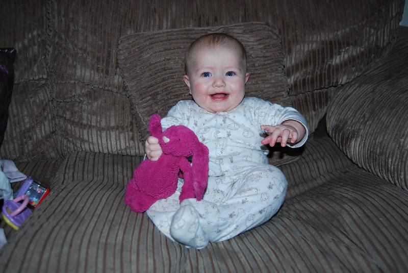 "Lost on 01/05/2015 @ devon cliffs exmouth. My little girl has lost ""bunny"" rose jellycat rabbit. we were on holiday in sandy bay / devon cliffs haven holiday park and travelled back home stopping off at bristol aquarium (parking in the unde... Visit: https://whiteboomerang.com/lostteddy/msg/z4myhr (Posted by suzy on 09/05/2015)"