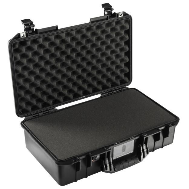 Pelican™ 1525 Air Case Pelican case, Acrylonitrile