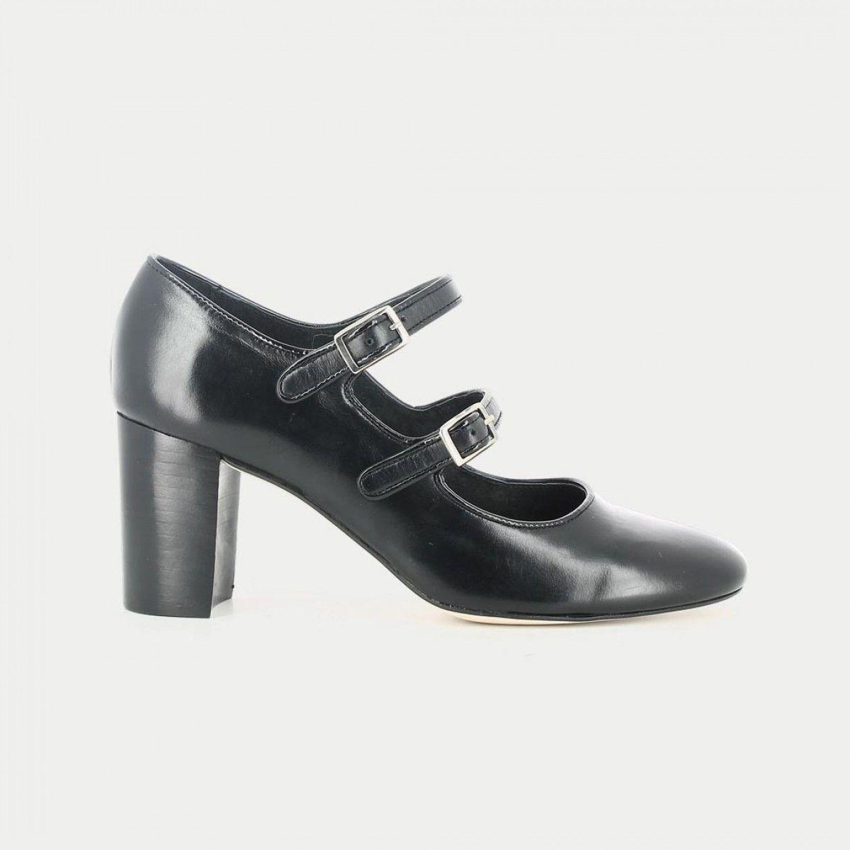 32f08f093fcef Découvrez l univers Jonak   des collections de chaussures et maroquinerie  aux modèles tendances, urbains et uniques conçus par nos créateurs.