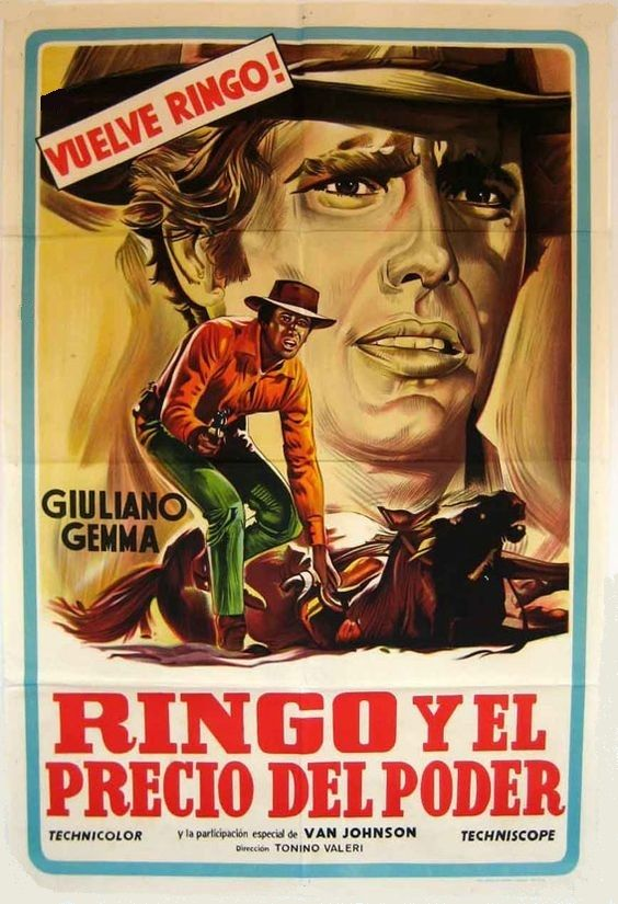 Cine De 1969 En 2021 Cine Peliculas Cartel