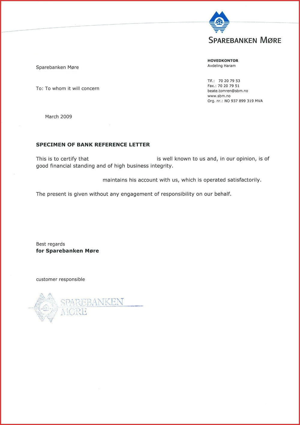 Reference Letter For Childminder Image Collections Letter Format In Deed Poll Name Change Letter Tem Reference Letter Letter Templates Business Letter Template