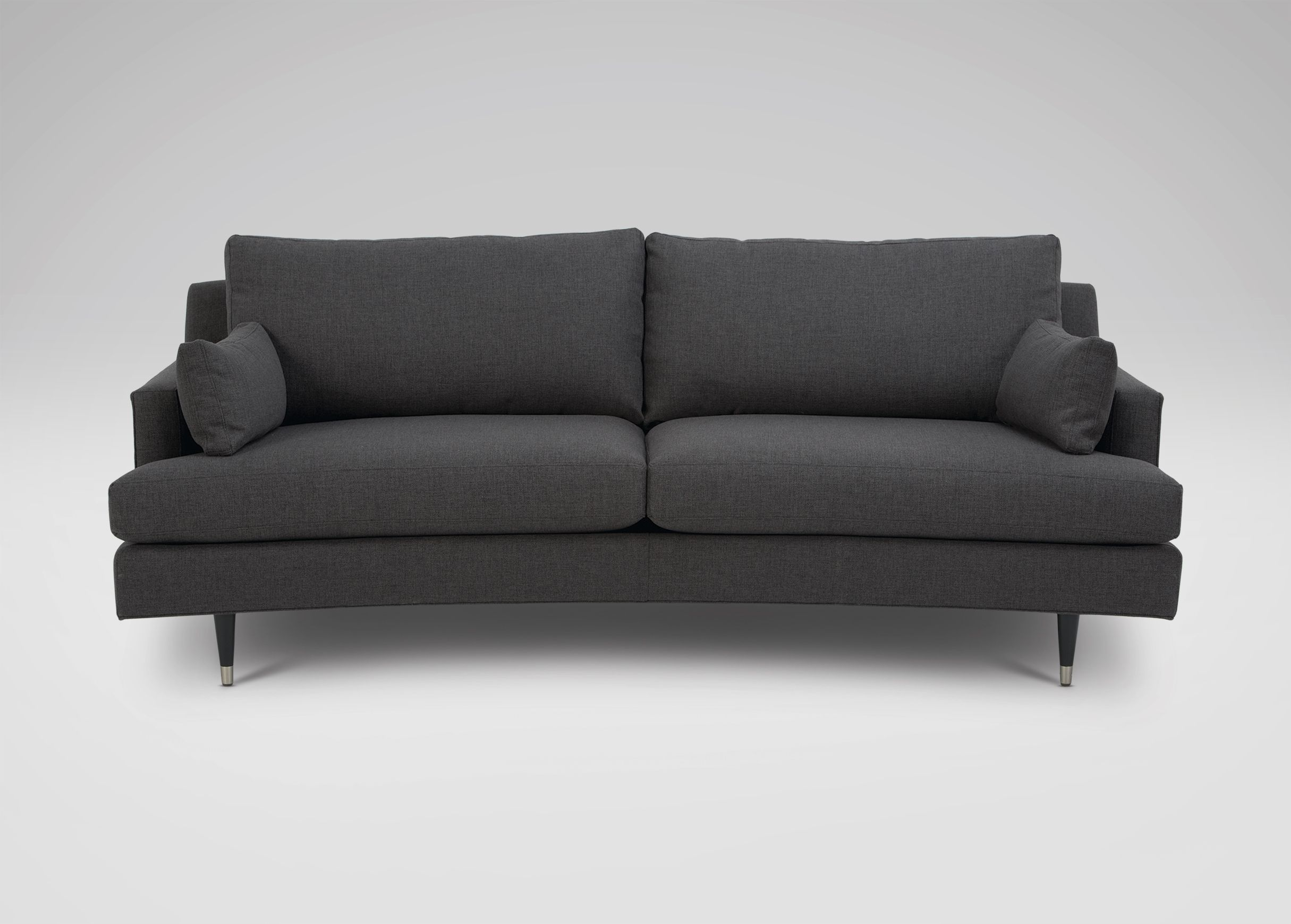 Best Apollo Sofa Sofas Loveseats Ethan Allen Sofa Love 640 x 480