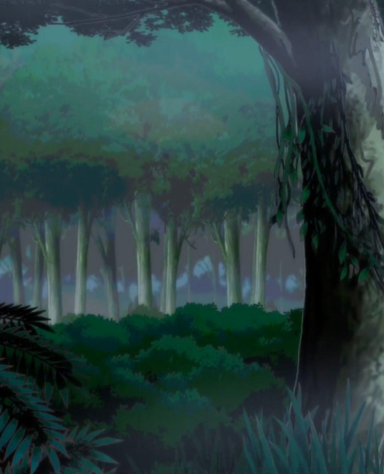 Sonic X Background 19 By Recolouradventures On Deviantart Digital Artist Background Artist